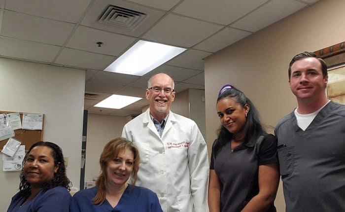 Allergy & Asthma Center of East Orlando